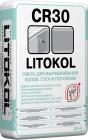 LITOKOL CR30