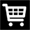 shopping-cart-icon.jpg